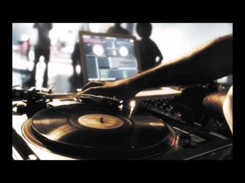 Music video Popof - Alcoolic