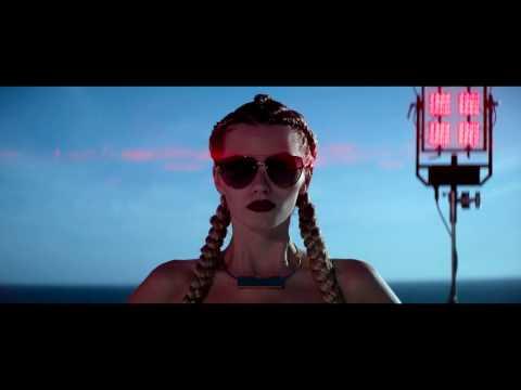 Neon Demon | Freak - Lana Del Rey