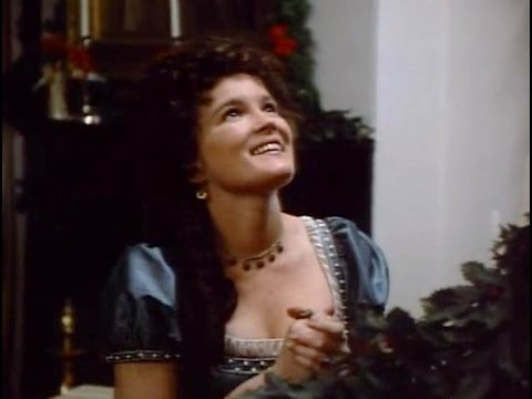 Kate Mulgrew in Time For Miracles