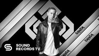 2Pac ft  Eminem & Cashis   Peaky Blinders 2018