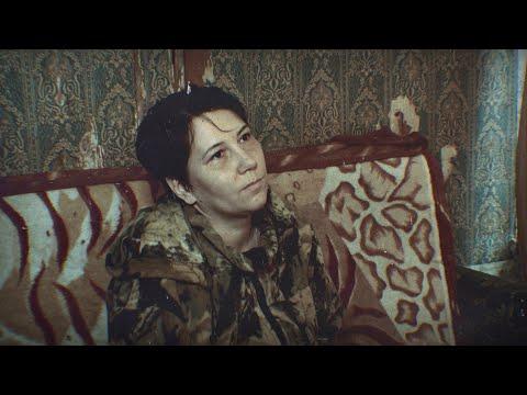 Мать-одиночка из Кировской области пытается вернуть изъятого опекой ребёнка