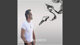 Aggelos Dadaros - H Agapi Mou Megali