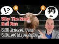 Next Crypto Bull Run Will Exceed Your Wildest Expectations