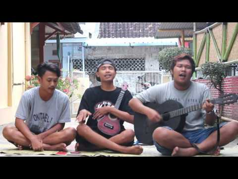 Yasudahlah - Bondan Fade 2 Black Cover, Fail videos