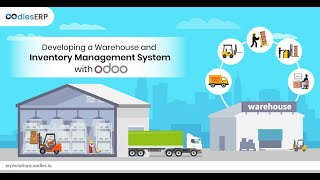 Cloud POS and Inventory management software