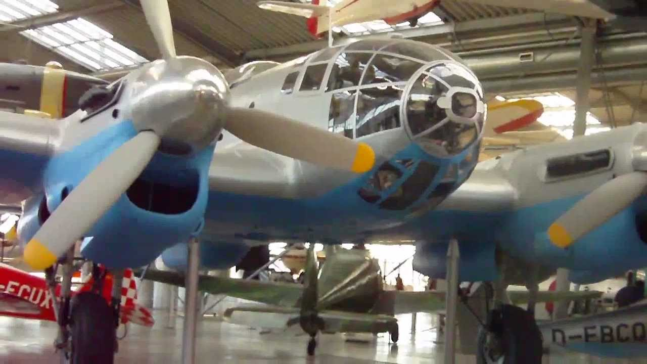 Aviator Deutsch