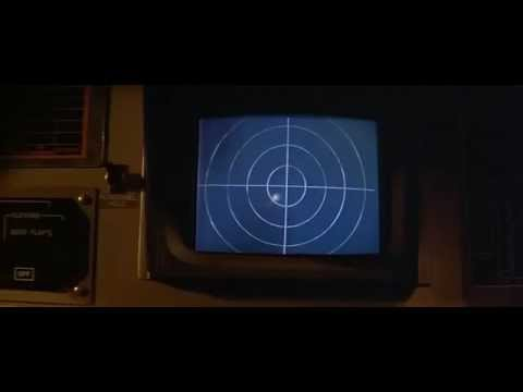 Moonraker - Probe Destroying