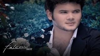 Video RIDHO RHOMA - DAWAI ASMARA download MP3, 3GP, MP4, WEBM, AVI, FLV Oktober 2017