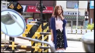 「西田麻衣」約4年ぶりの写真集 予告映像第2弾 西田麻衣 動画 27
