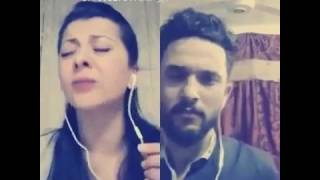Falah Turkses فلاح ترك ساس