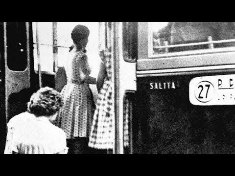 L'autobus numero 27