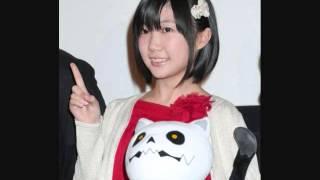 諸星すみれ 生年月日:1999年4月23日 神奈川県出身 劇団ひまわり所属.