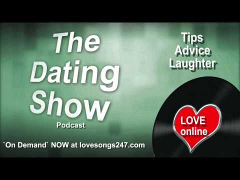 Is Online Dating Better for Men or Women? from YouTube · Duration:  13 minutes 31 seconds