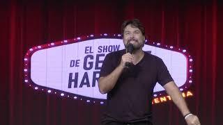 El Show de GH 13 de Agosto 2020 Parte 1