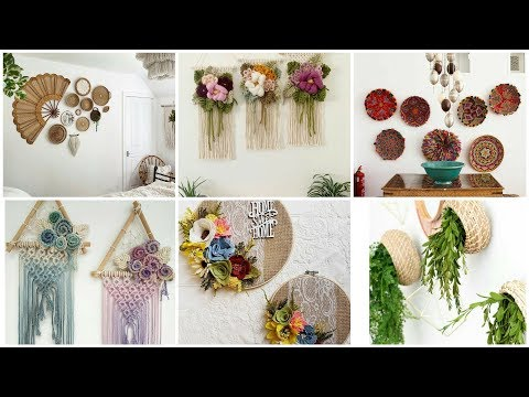 unique-and-stylish-hand-knitted-crochet-flower-with-jute-craft-wall-hanging-design-for-home-decor