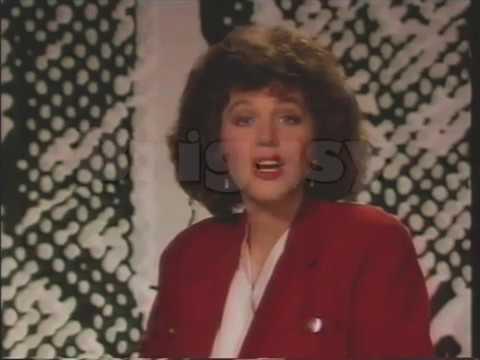 Click go the Years with Karina Kelly Segments (ABS-2 aka ABC-TV 26/1/1991)