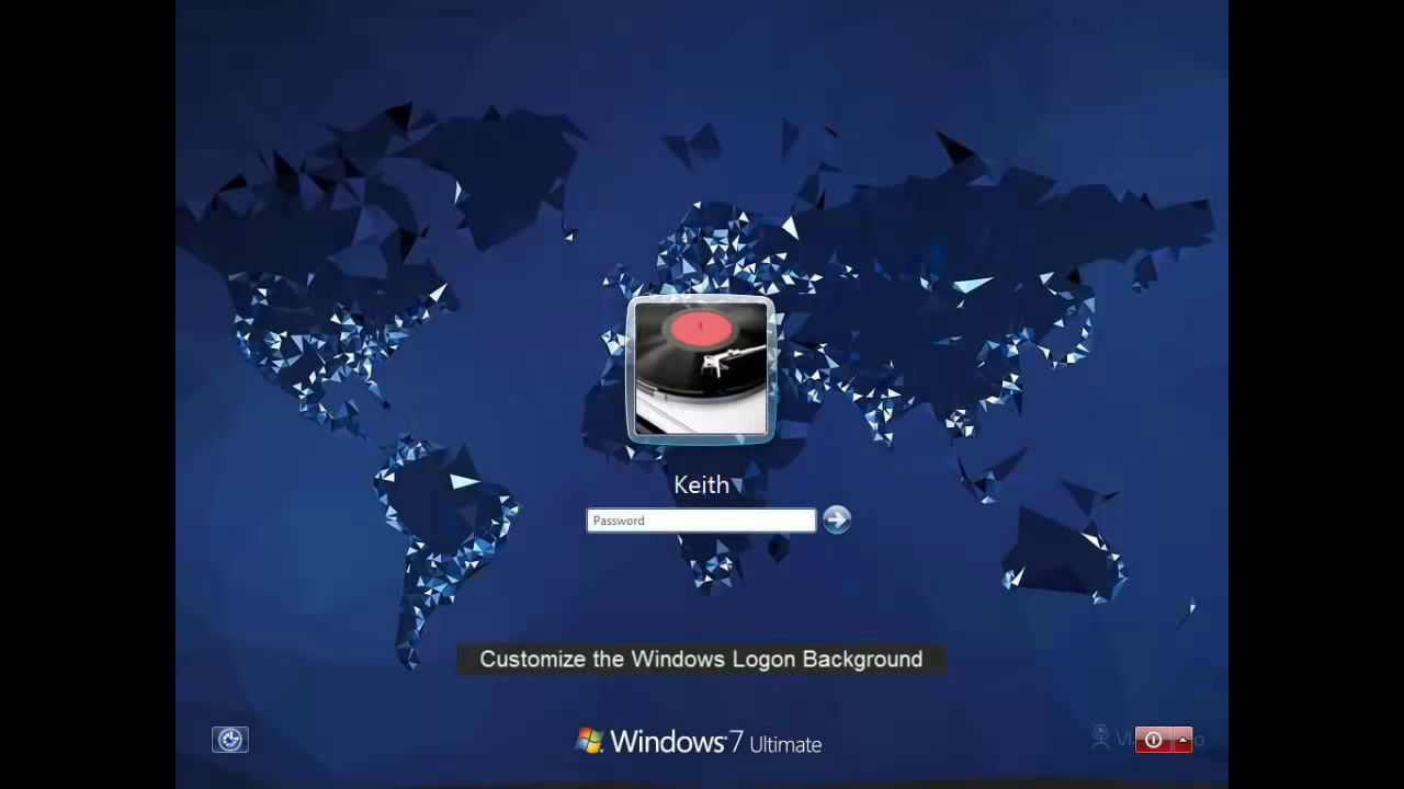 displayfusion free download windows 7