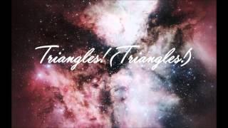 Deftones - Prayers/Triangles lyrics