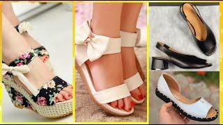 Модные босоножки туфли и сандалии 2021 года Женская обувь весна