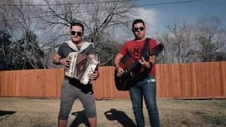 Trampa Tendida | El Musico Naco Ft Cocho Music | En Vivo 2020