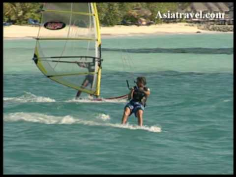 Water Sport, Maldives by Asiatravel.com