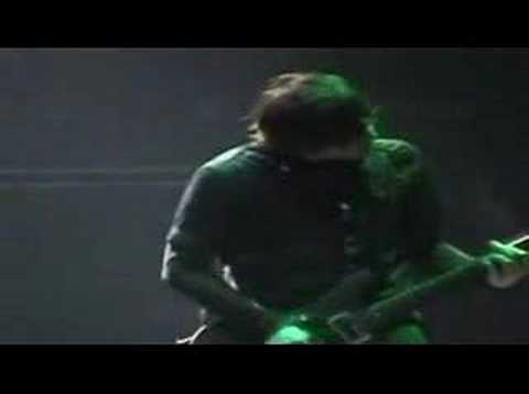 Limp Bizkit You Know You re Right (Nirvana Cover)