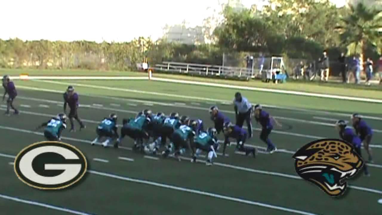 Image Result For Jaguars Vs Colts