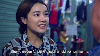 Hoán Đổi - Phim Hài Việt Hương - Phim Chiếu Rạp hay Nhất 2019 - Phim Hài HD
