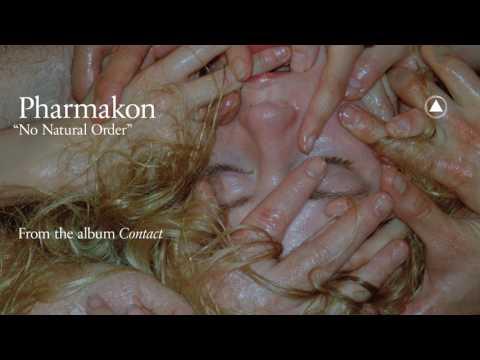 Pharmakon - No Natural Order (Official Audio)
