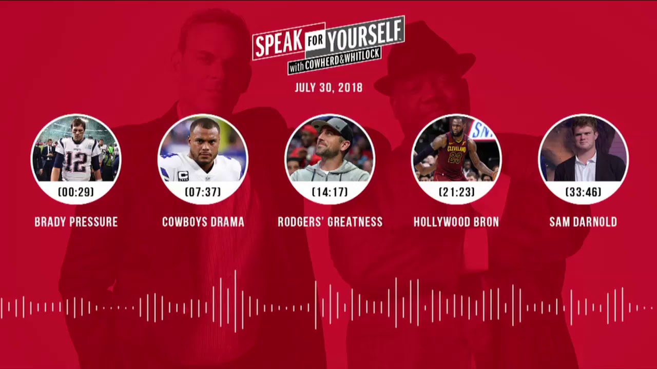 speak-for-yourself-audio-podcast-7-30-18-with-colin-cowherd-jason-whitlock-speak-for-yourself