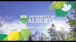 hqdefault - Alberta Canada University Diabetes Richard Engla