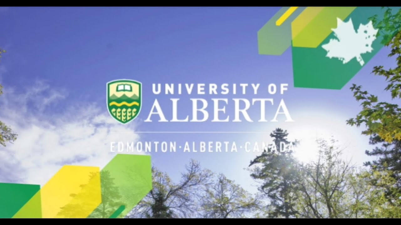 UNIVERSITY OF ALBERTA CHILD STUDY CENTRE | DaycareIQ