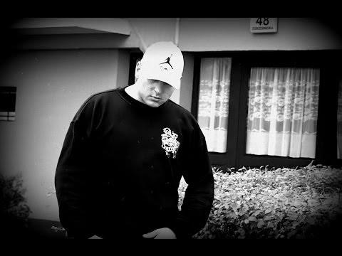 SETKI ft. (J) JARO - FORSA