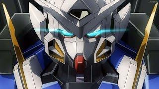 My top 20 Mecha & Space Anime thumbnail