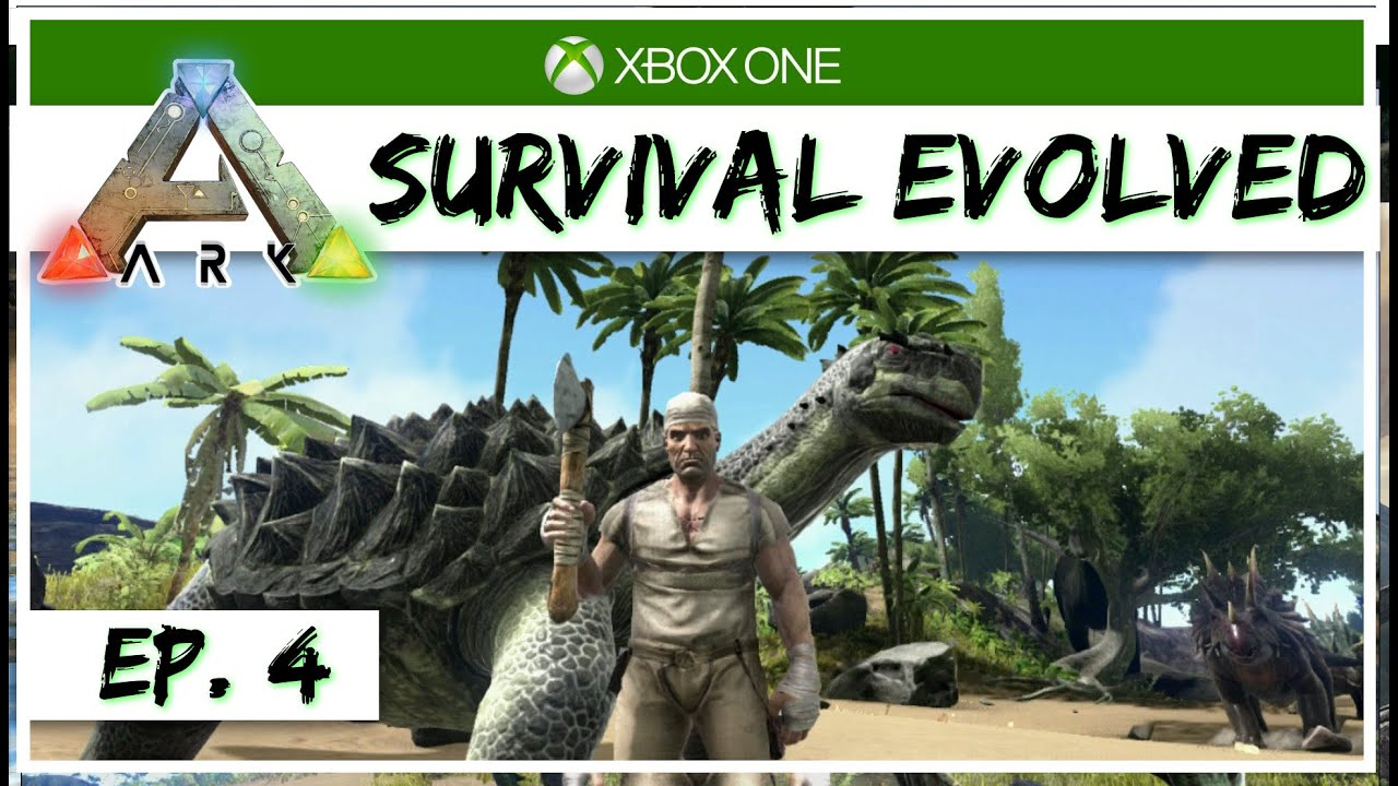 how to play mw3 survival xbox one