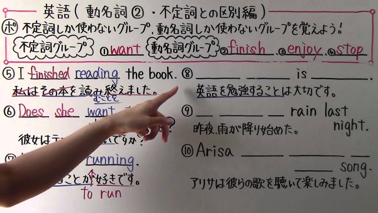 子供向けぬりえ: ベスト形容詞的用法 不定詞