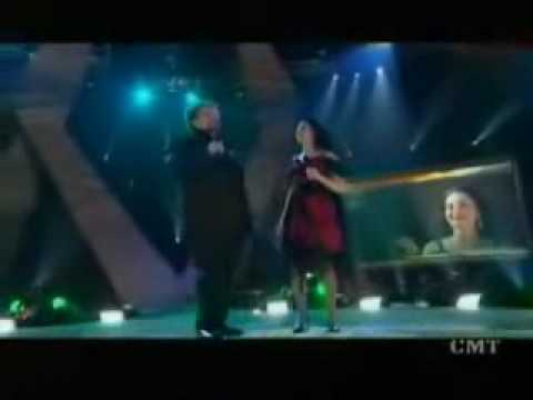 Raul Malo: Just You And I