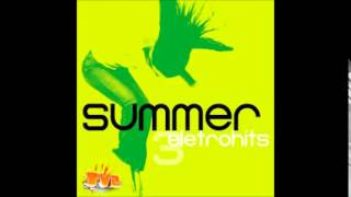 Tom Novy feat. Michael Marshall - Your Body - Summer Eletrohits 3 (Andy Van Remix)