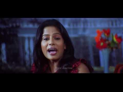 Latest Tamil Movie | New Tamil Movie | Online Tamil Full Movie | H d 1080 | New Upload 2018