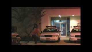 Vehicular Lunatics Trailer (IMV Films)