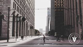 Freddie Joachim - Winding Road (Feat. Elijah Fox)