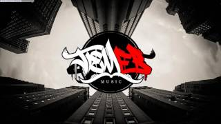 """Skills"" - Underground Beat Hip Hop Old School [Uso Libre]"