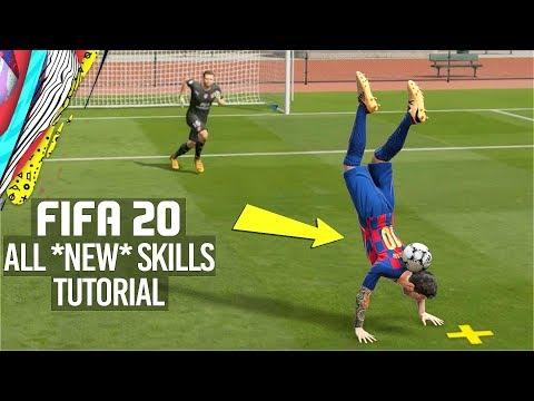 fifa-20-|-all-new-skills-tutorial-[ps4/xbox-one]