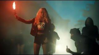 Смотреть клип Aylin Coşkun - Paspas