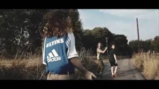 Gang - Dead (Music Video)