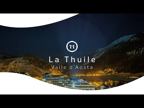 TH Resorts | Planibel Hotel & Residence | La Thuile - Valle d'Aosta