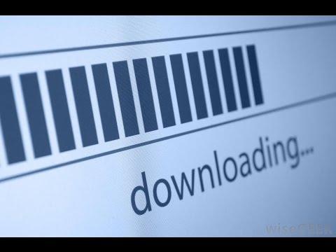 Film video indirme (programısız) Windows 10/8/7