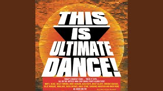 Butterflyz (Rogers Release Mix (J Records / This Is Ultimate Dance Version)) YouTube Videos