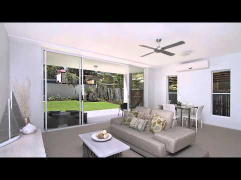 Margaret River - Tweed Heads - New Apartments