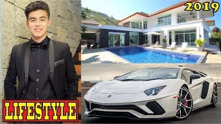 Bailey May (PBB) Biography,Net Worth,Income,Cars,Family,House & LifeStyle (2019)